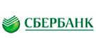 Курсовая на заказ дипломная в Ижевске решение контрольной   sberbank в Ижевске