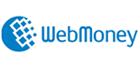 Курсовая на заказ дипломная в Ижевске решение контрольной   webmoney в Ижевске