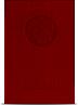 дипломные работы в Ижевске на заказ
